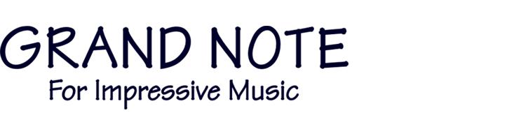 グランドノート | カーオーディオ専門店